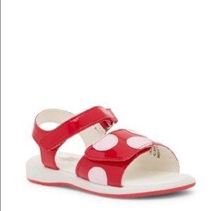 Naturino-Desi Sandal